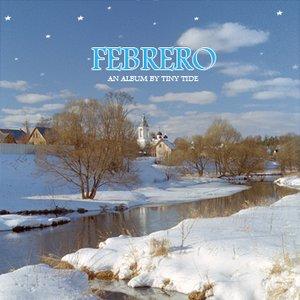 Bild für 'Febrero'