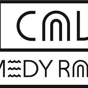 Image for 'Cave Comedy Radio'