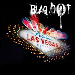 Image for 'Welcome To Las Vegas'