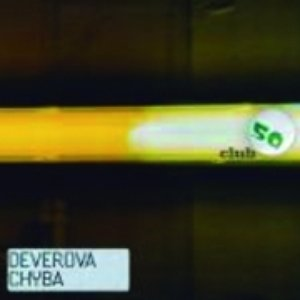 Image for 'Ceremoniál'