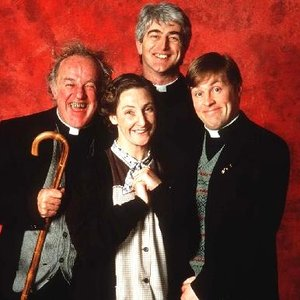 Image for 'Father Ted'