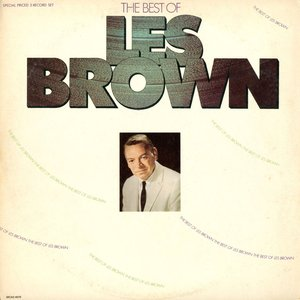 Image for 'The Best of Les Brown'