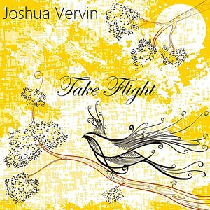 Image for 'Take Flight (Sarah's Song) - Single'