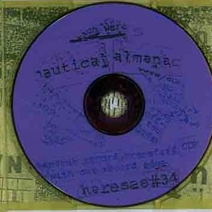 Image for 'Handcut Record Transfers'