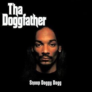 Image for 'Tha Doggfather'