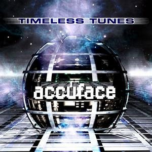 Image for 'Timeless Tunes'