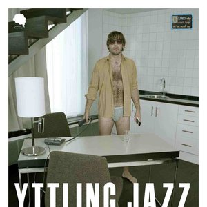Image for 'Yttling Jazz'