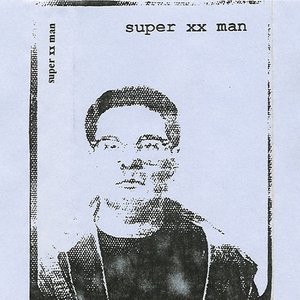 Image for 'The Destroyer (Super XX Man)'