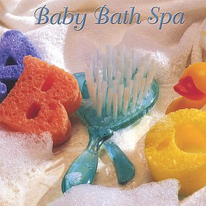 Image for 'Baby Bath Spa'