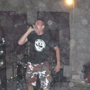 Image for 'Rwała Kwiatki Dynamitem'
