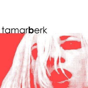 Image for 'Tamar Berk'