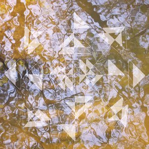 Image for 'Liquid Light Forms'