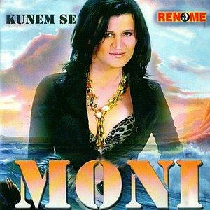Image for 'Kunem Se'