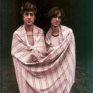 Immagine per 'JEFF the Brotherhood'