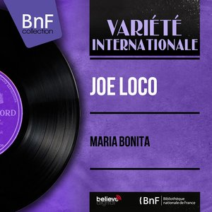 Image for 'Maria Bonita (Mono Version)'