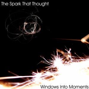 Immagine per 'Windows Into Moments'