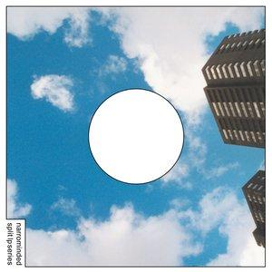 Image for 'Narrominded Split LP Series #3'