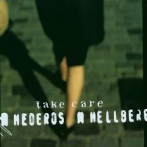 Image for 'Take Care'