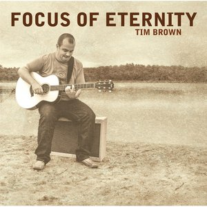 Image for 'Focus of Eternity'