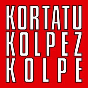 Image for 'Kolpez Kolpe'