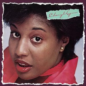 Image for 'Cheryl Lynn (With Bonus Tracks)'