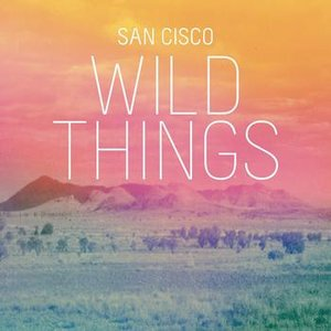 Image for 'Wild Things'