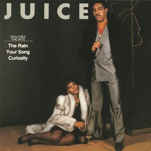 Image for 'Juice'