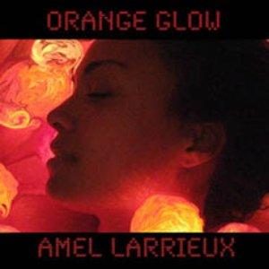 Imagem de 'Orange Glow - Single'