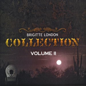 Image for 'Collection Vol. II'