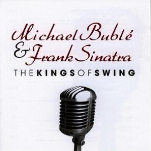 Image for 'Michael Buble & Frank Sinatra'