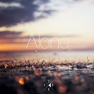 Image for 'Alone'