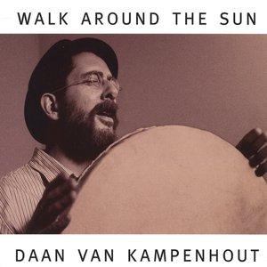 Image for 'Walk around the Sun'