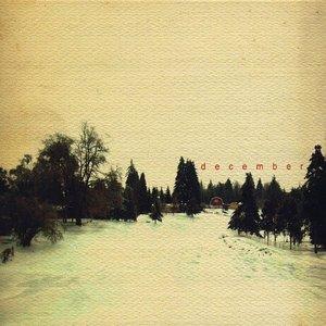 Immagine per 'December'