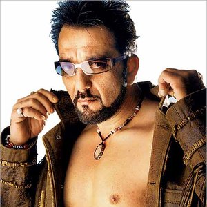 Image for 'Sanjay Dutt'