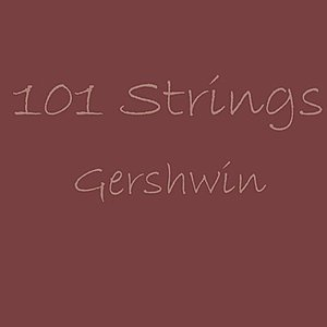 Image for 'Gershwin'