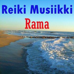 Image for 'Reiki musiikki'