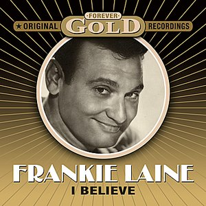 Image for 'Forever Gold - I Believe'