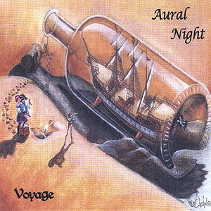 Bild für 'Voyage'