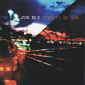 Image for 'Streets of Sin'