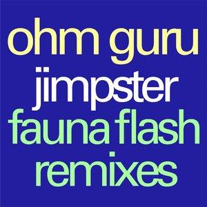 Bild für 'JimpsterFauna Flash Remixes'