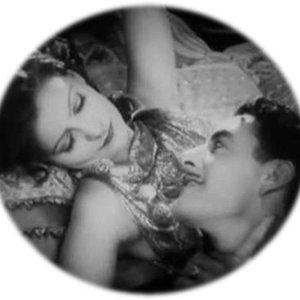 Image for 'Dreamed'