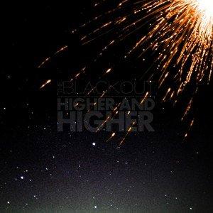 Bild für 'Higher & Higher'