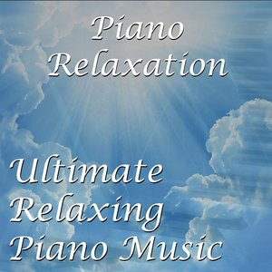 Image for 'Ultimate Relaxing Piano Music'