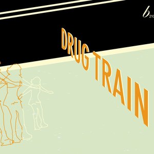 Image for 'Drug Train'