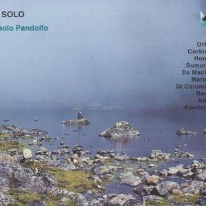 Image for 'Viola Da Gamba Recital: Pandolfo, Paolo - Ortiz, D. / Corkine, W. / Hume, T. / Sumarte, R. / Machy, S. / Marais, M. / Bach, J.S.'