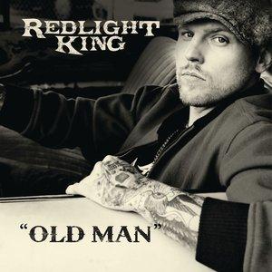 Bild für 'Old Man'
