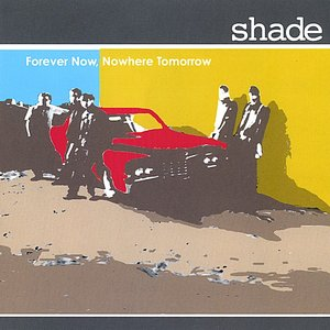 Image pour 'Forever Now, Nowhere Tomorrow'
