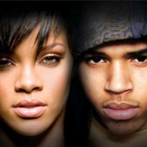 Image for 'Rihanna Feat Chris Brown'