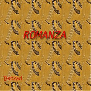 Image pour 'Another version of Romanza'