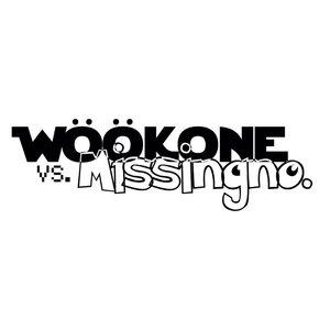 Image for 'WöökOne vs. Missingno.'